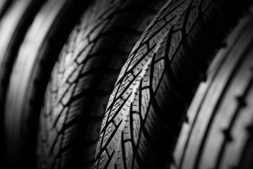 When to Swap Your Winter Tires for Summer Tires